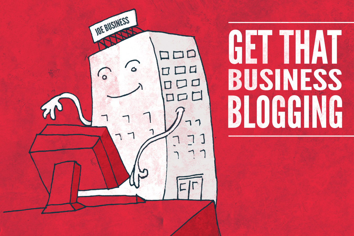 10 Reasons Why You Need an Active Blog